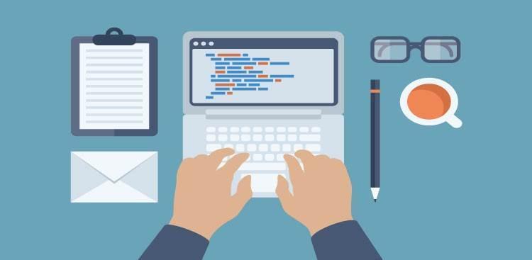 Software Career BridgeProgram